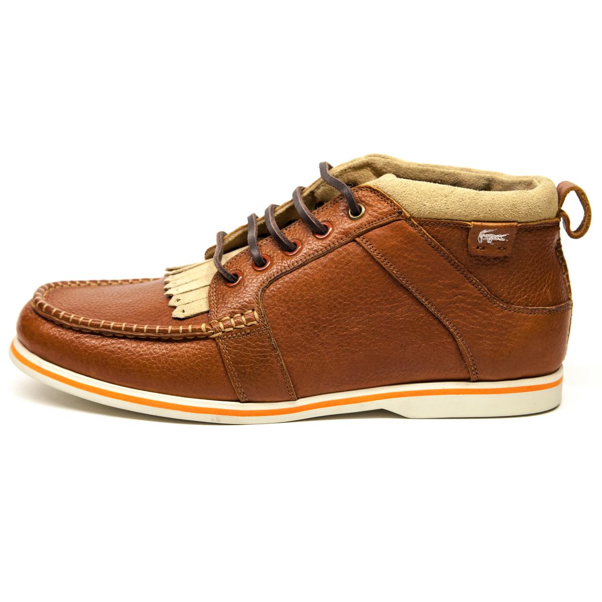 f16a635141f1 Купить обувь Lacoste в интернет-магазине Wrong store