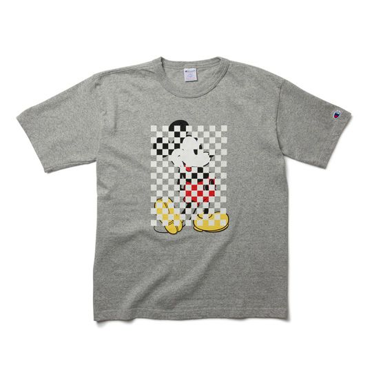 masterpice-mickey-mouse-champion-tshirt-1.jpg