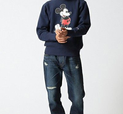 mickey-mouse-x-champion-x-beams-2015-fall-winter-collection-1-400x372.jpg