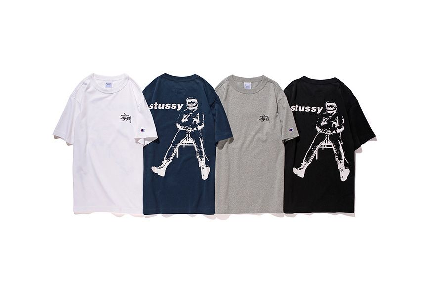 stussy-champion-spring-2016-t-shirt-collection-01.jpg