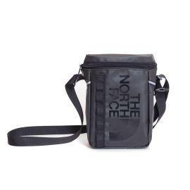 The North Face Сумка черная, The North Face Fuse Box Pouch Black
