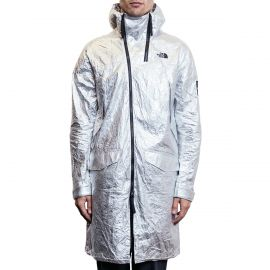 The North Face Ветровка The North Face Black Series Aluminum
