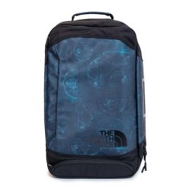 The North Face Рюкзак черный, The North Face Refractor Duffel Pack Camp