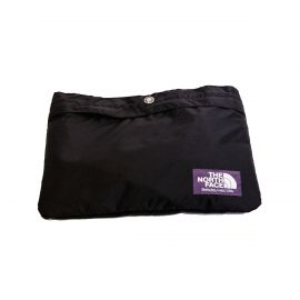 The North Face Сумка черная, The North Face Purple Label