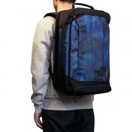 The North Face Рюкзак The North Face Refractor Duffel Pack Wood