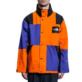 The North Face Куртка The North Face Rage GTX Shell Jacket