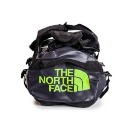The North Face Сумка The North Face Base Camp Duffel XS темно-синяя