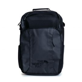 The North Face Рюкзак The North Face Wavelength Pack черный