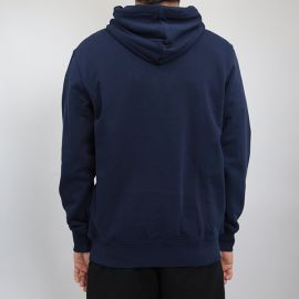 Ralph Lauren толстовка Ralph Lauren Bear by POLO surf flice hood navy
