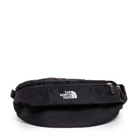 The North Face Сумка поясная The North Face Sweep 6L Black
